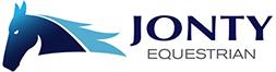 Jonty Equestrian Logo