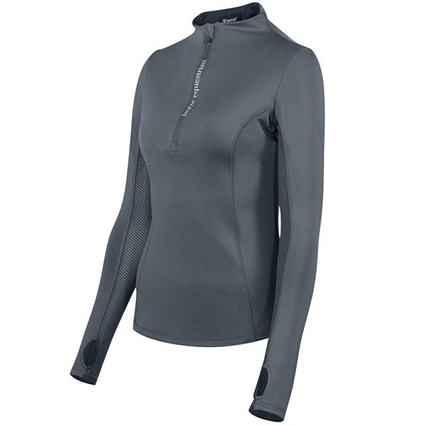 Horze Brittany Functional Women's Shirt