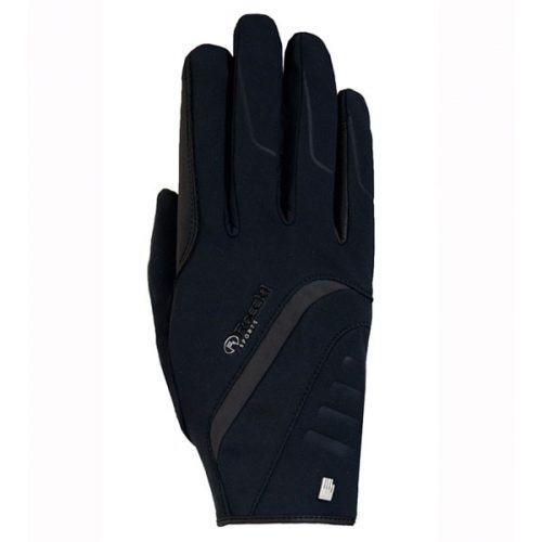 Roeckl Winter Gloves