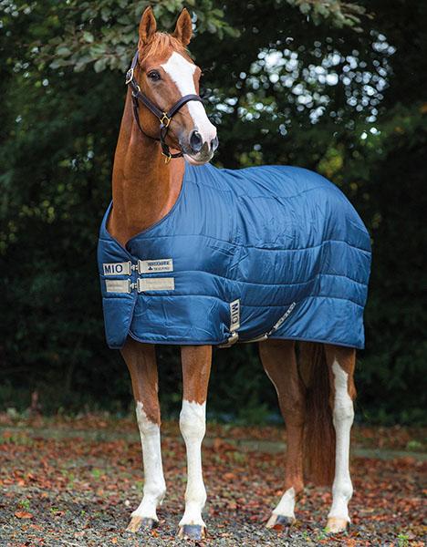 Horseware Mio Insulator Stable Rug