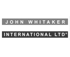 John Whitaker International