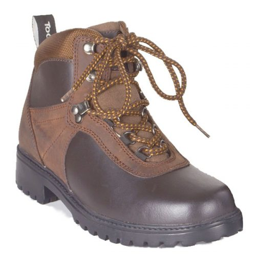 Toggi Lincoln Walking Boot