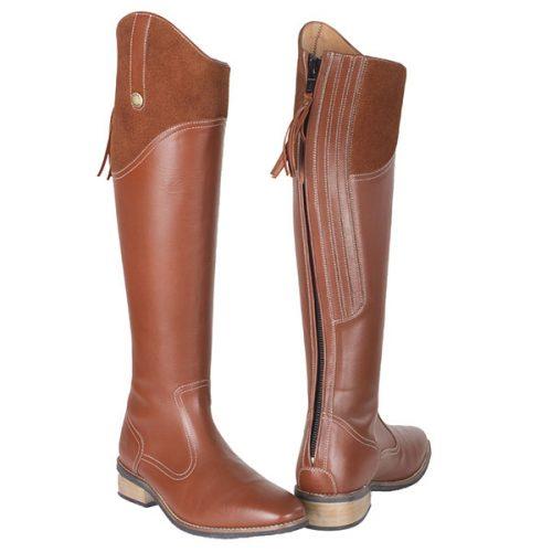 Toggi Morella Long Boot